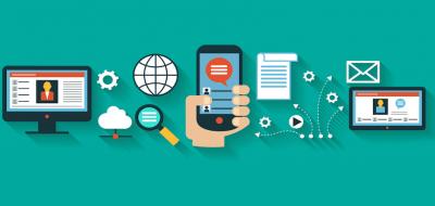 scelta budget per il digital marketing