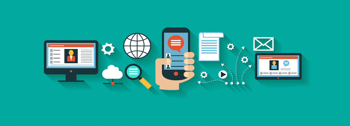 Come spendere al meglio il budget per il digital marketing