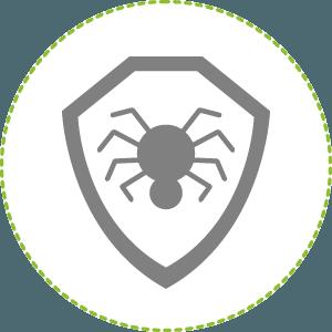 logo 4 - Senza Bug