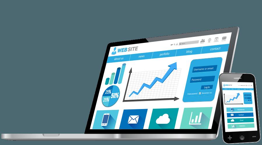 business intelligence nel mobile