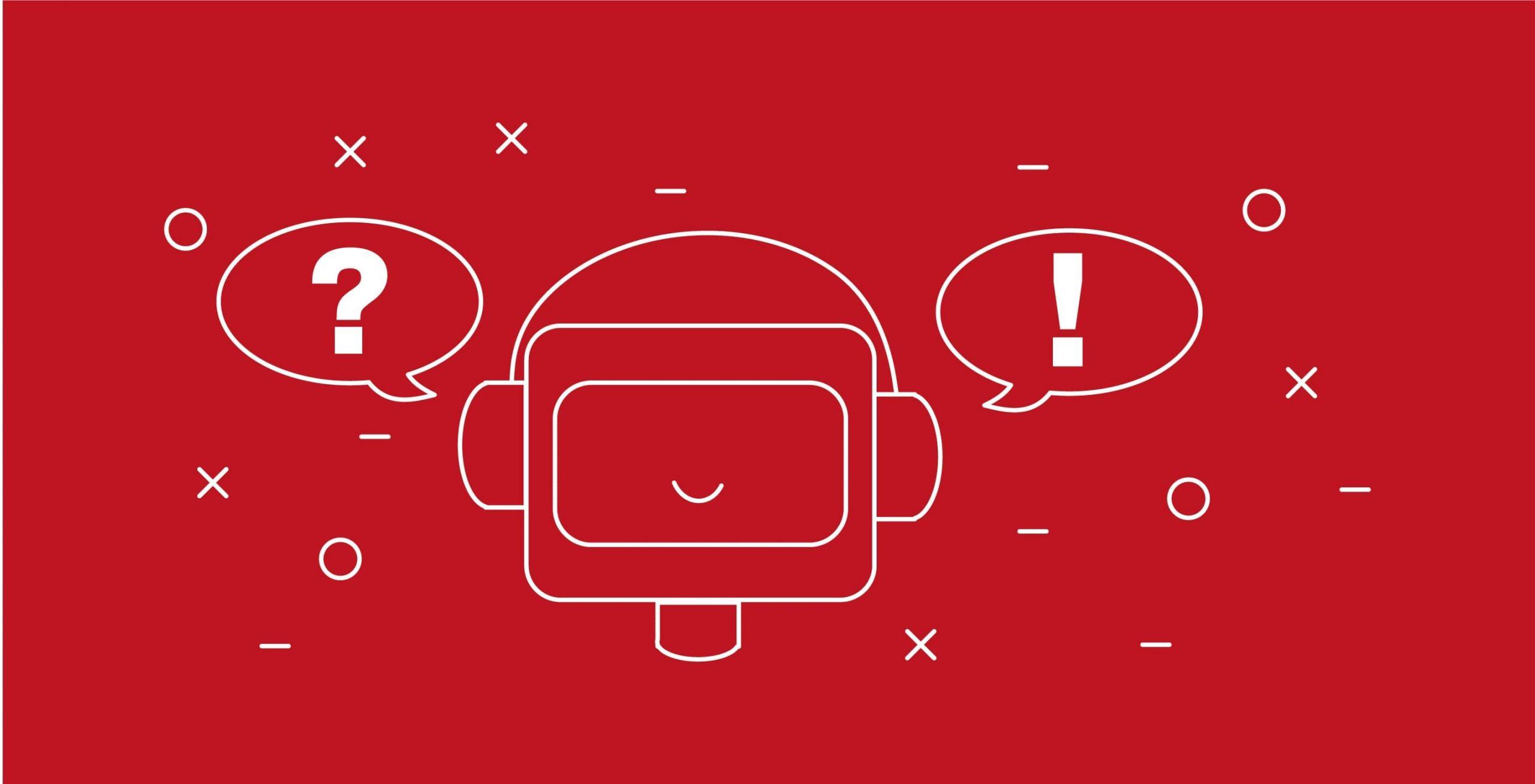 chatbot nel digital marketing