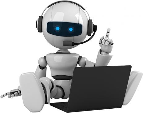 ecommerce e intelligenza artificiale