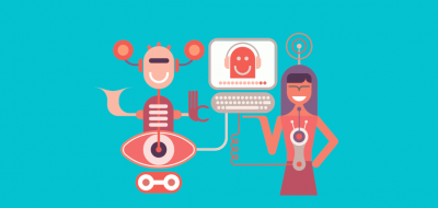 Chatbot nel Customer Service