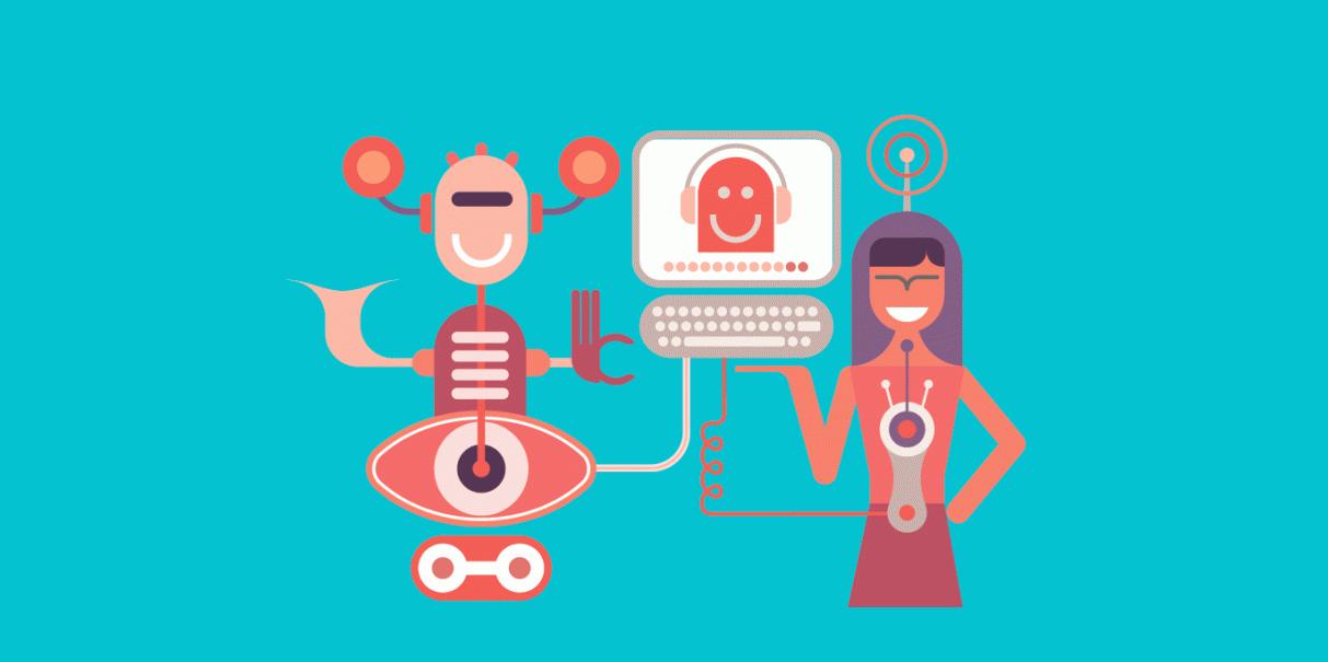 Quali sono i vantaggi nell'usare i Chatbot nel Customer Service