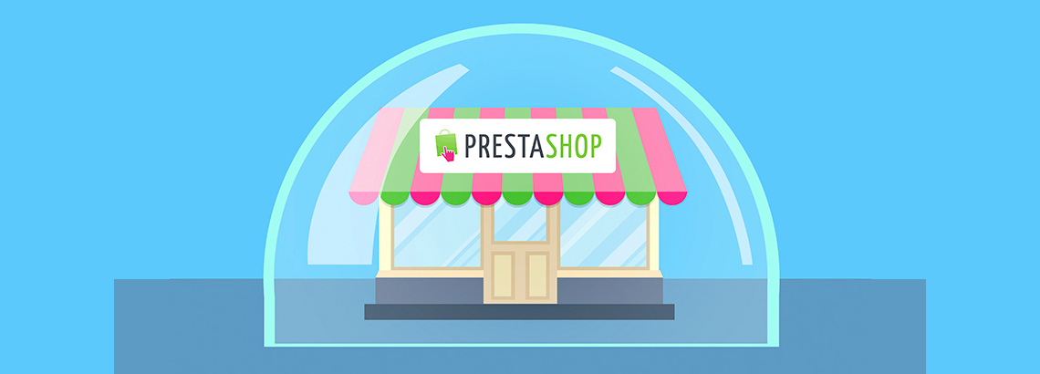 Chi usa Prestashop per l'ecommerce?