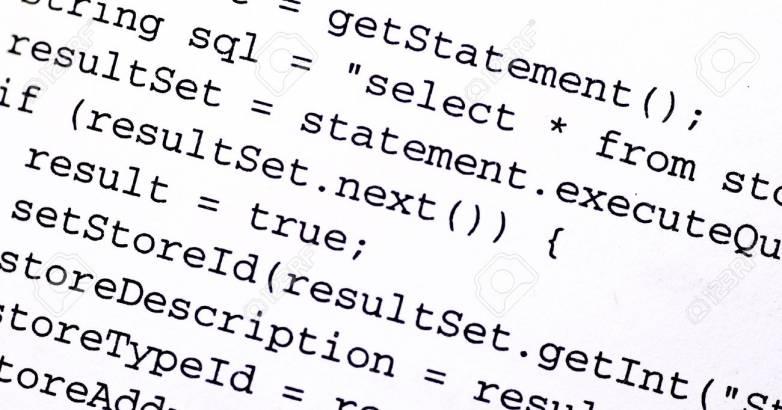 nuove funzioni di Java 9