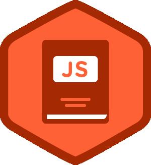 Come abilitare javascript su firefox