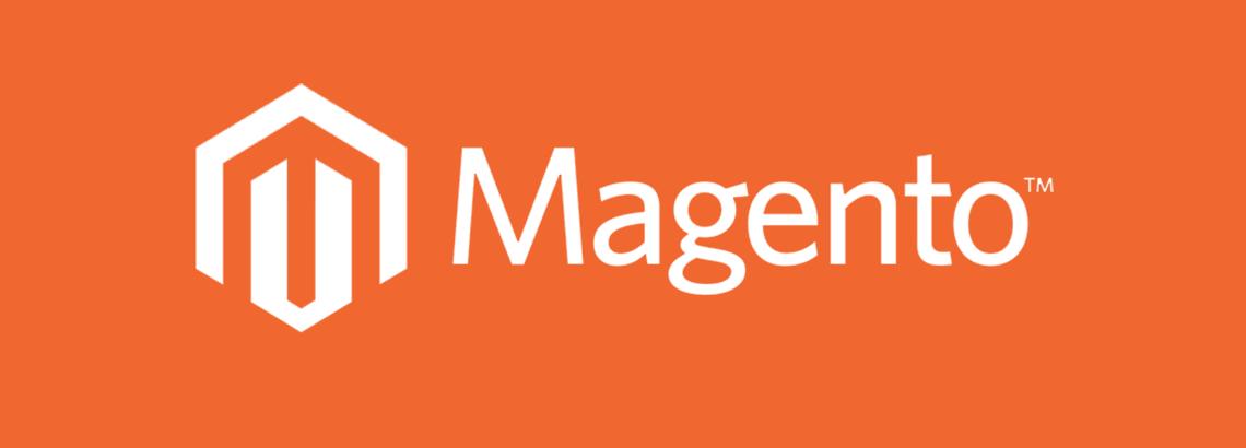 Come funziona Magento?