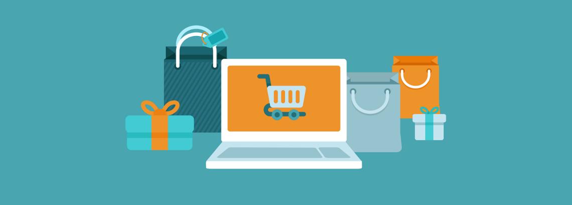 Come recuperare i clienti persi: strategie ecommerce
