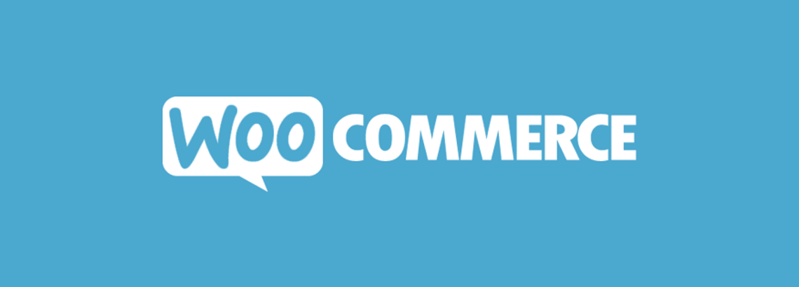 Come si usa Woocommerce