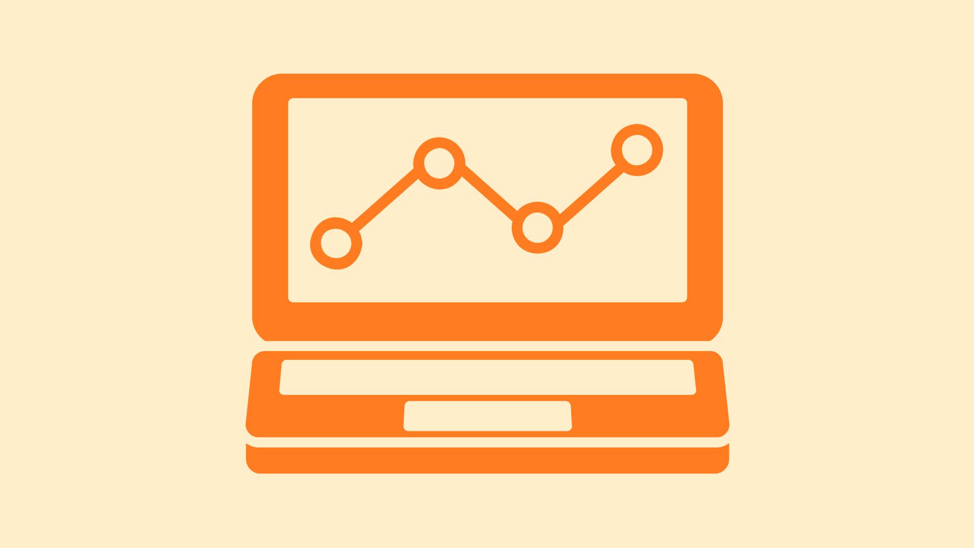 GDD Methodology: un modo creativo per ridisegnare un sito aziendale