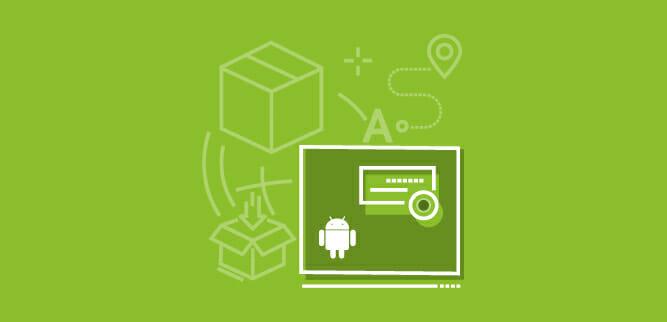 L'applicazione Android sarà di mia completa proprietà?