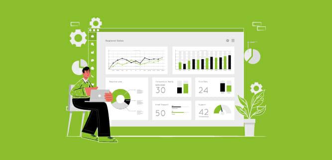 Quali tipologie di aziende può aiutare una consulenza Power BI?