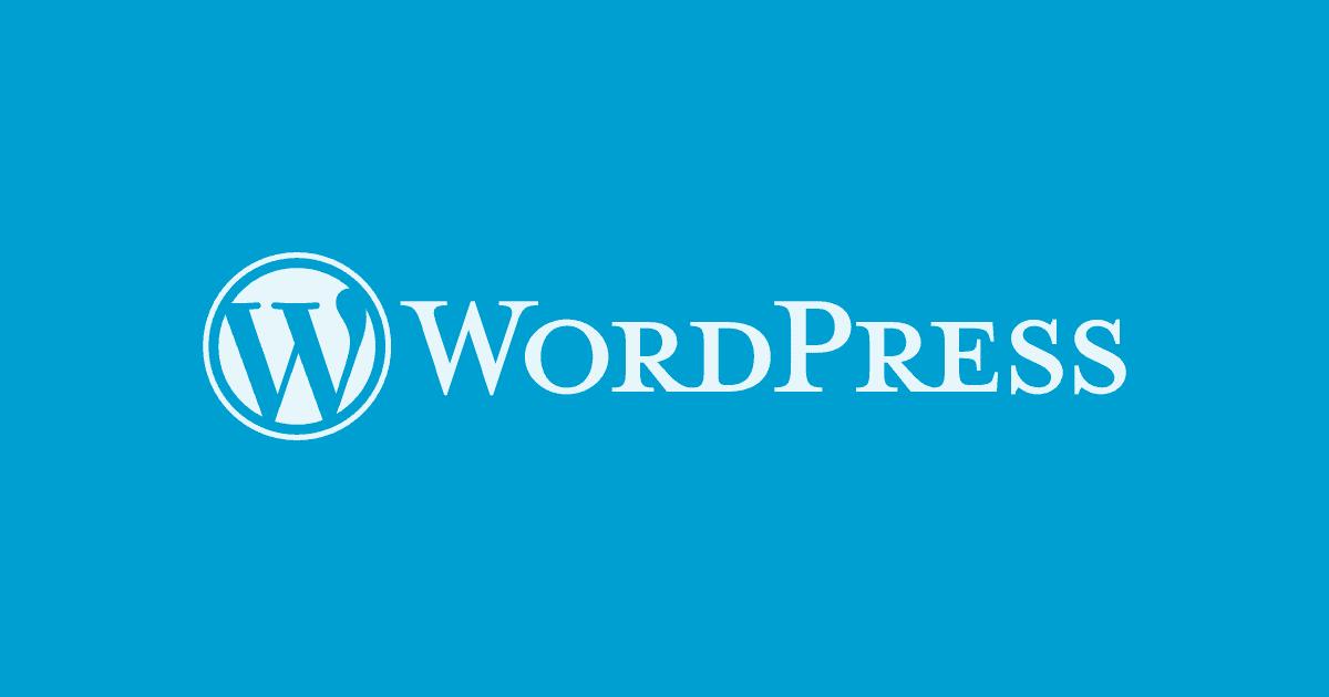 Consulenza WordPress: perché fare la scelta