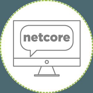 logo Consulenza .NET Core