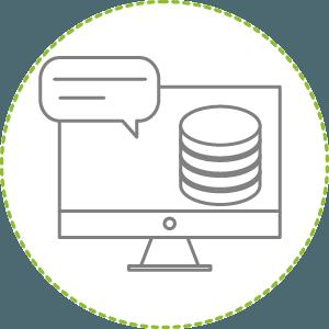 logo Consulenza Software