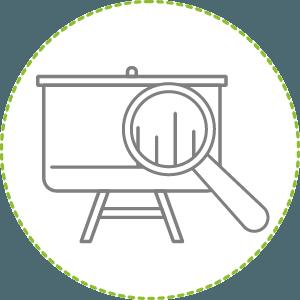 logo Consulenza Strategica