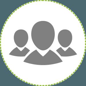 logo Consulenza Java