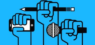anche le redazioni giornalistiche possono convertirsi al digitale