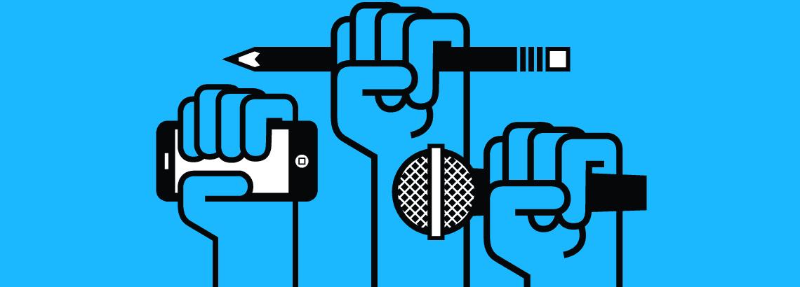 Perché le redazioni giornalistiche devono convertirsi al digitale?
