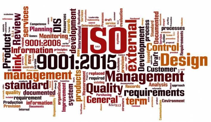 Corso sistema gestione qualità in azienda