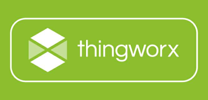Cos'è ThingWorx?