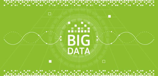 Cosa sono i Big Data?