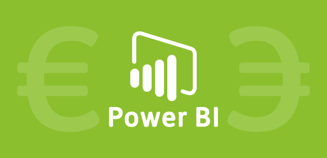 Quanto costa una consulenza Power BI?