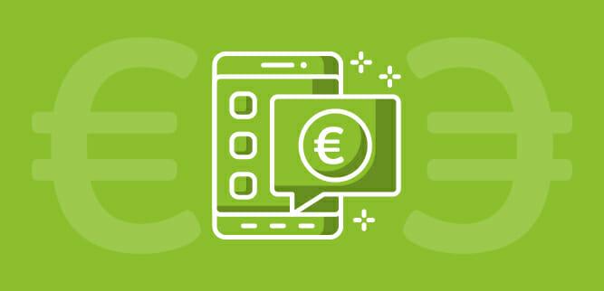 Quanto costa costruire un E-Commerce e quanto tempo ci vuole?