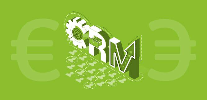 Quanto costa creare un CRM personalizzato, e quanto tempo ci vuole?