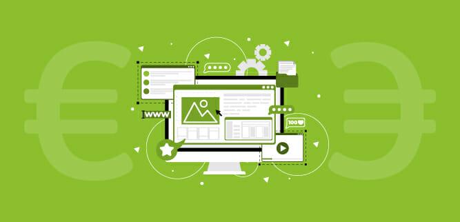 Quanto costa creare un software personalizzato?