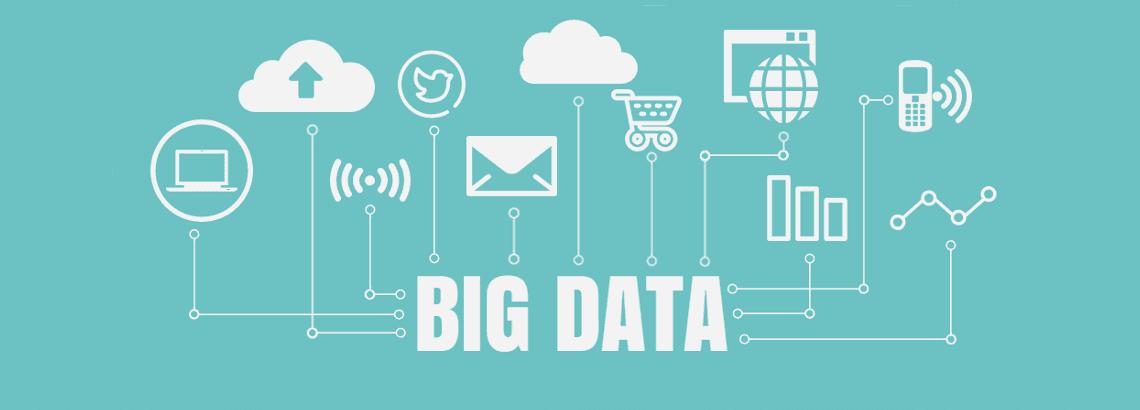 Crescita dei Big Data: che impatto hanno sulle decisioni strategiche aziendali?