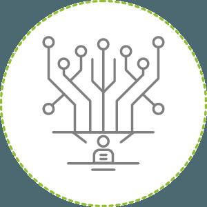 logo Data Mining e Archiviazione