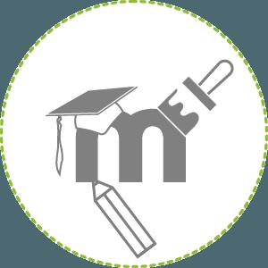logo Personalizzazione Design Moodle