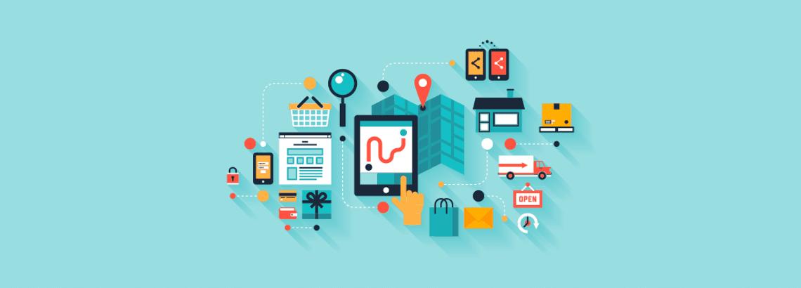 Digital analysis, perché è importante?
