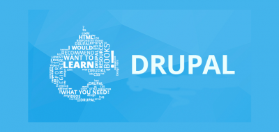 Drupal digital marketing