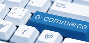 tendenze e-commerce 2018