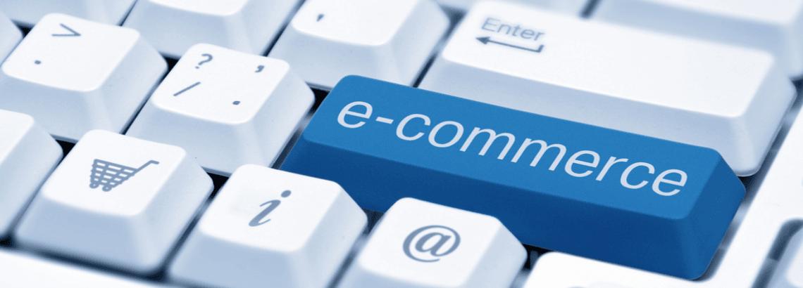 Tendenze e-commerce, ecco quali considerare nel 2018