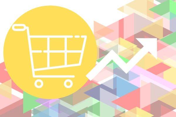 creare sito e-commerce-trend