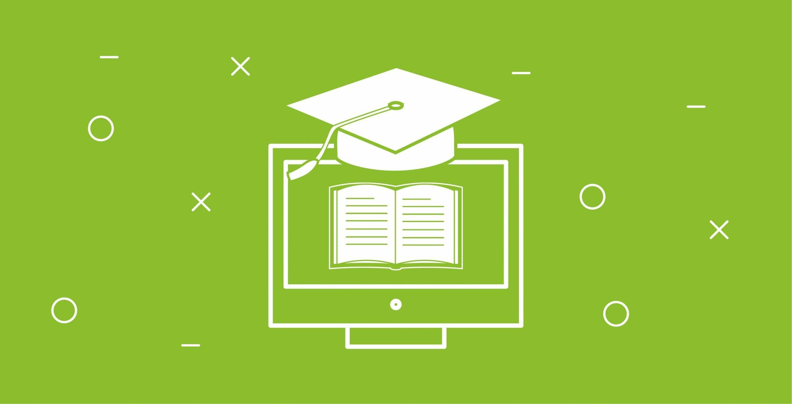 servizio di consulenza e-learning