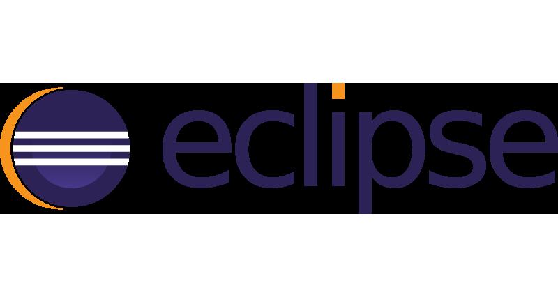 Java EE alla Eclipse Foundation
