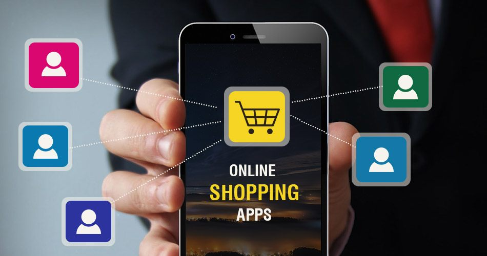 ecommerce-mobile-apps