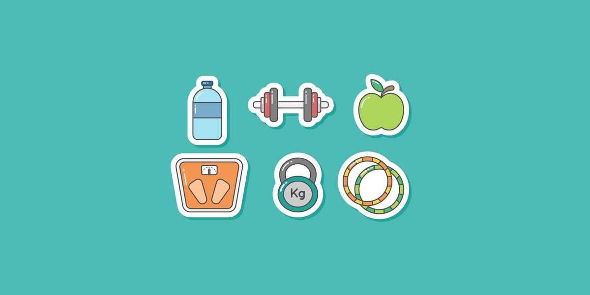 Come realizzare un ecommerce per il mondo fitness