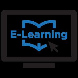 Perché le aziende dovrebber approcciarsi all'e-learning?
