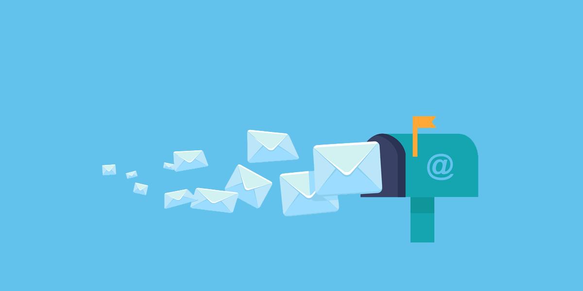 Email Marketing efficace