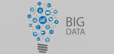 esempi di big data