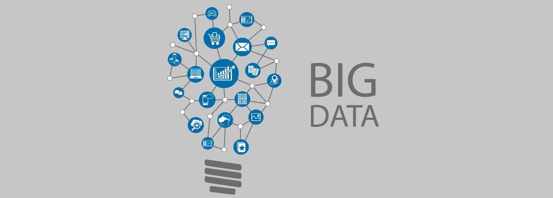 Esempi di Big Data nella vita di tutti i giorni