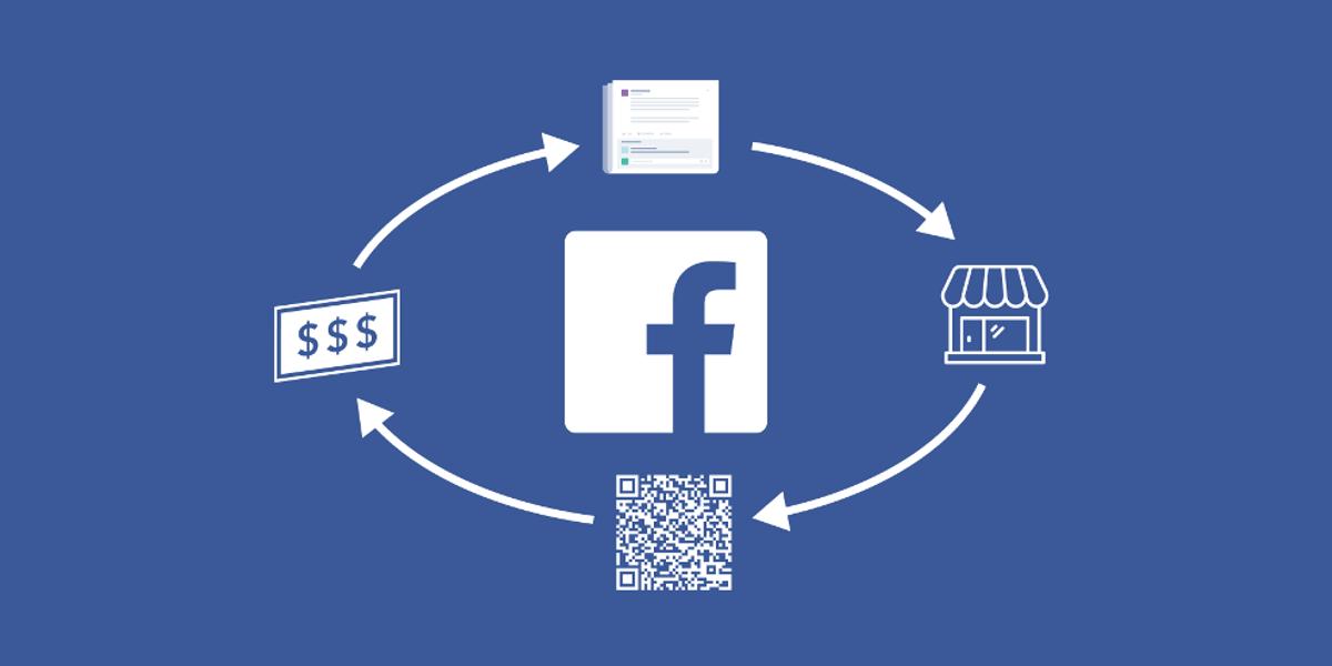 Quali saranno le potenzialità della Search Engine di Facebook