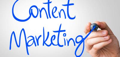 fare Content Marketing