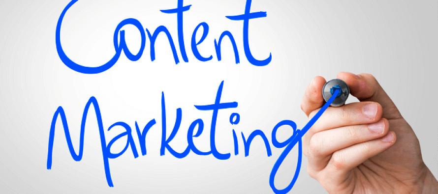 Perché è necessario fare Content Marketing